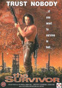 The.Survivor.1998.1080p.AMZN.WEB-DL.DD+5.1.H.264-BLUTONiUM – 9.0 GB