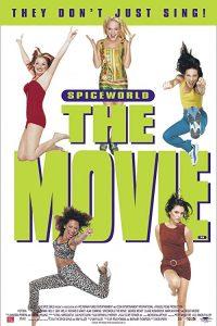 Spice.World.1997.1080p.AMZN.WEB-DL.DDP5.1.x264-ABM – 9.1 GB