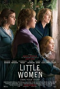 Little.Women.2019.720p.BluRay.x264.DTS-HDChina – 7.2 GB