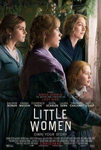 Little.Women.2019.2160p.WEB-DL.DDP5.1.Atmos.HEVC-BLUTONiUM – 20.7 GB