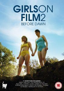 Girls.on.Film.2-Before.Dawn.2017.1080p.AMZN.WEB-DL.DD+2.0.H.264-Cinefeel – 6.2 GB