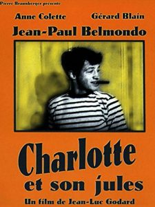 Charlotte.and.Her.Boyfriend.1960.720p.BluRay.x264-BiPOLAR – 555.2 MB