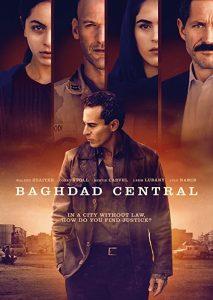 Baghdad.Central.S01.1080p.AMZN.WEB-DL.DD+5.1.H.264-Cinefeel – 19.7 GB