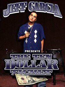 Jeff.Garcia.The.Ten.Dollar.Ticket.2009.1080p.AMZN.WEB-DL.DD+2.0.x264-monkee – 5.4 GB