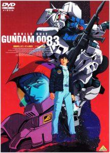 Mobile.Suit.Gundam.0083.The.Afterglow.of.Zeon.1992.1080p.BluRay.x264-HAiKU – 5.5 GB
