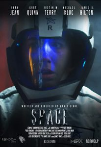 Space.2020.1080p.WEB-DL.H264.AC3-EVO – 3.2 GB