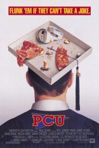 PCU.1994.1080p.WEBRip.DD2.0.x264-monkee – 7.8 GB