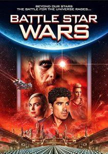 Battle.Star.Wars.2020.1080p.BluRay.x264-GETiT – 6.6 GB