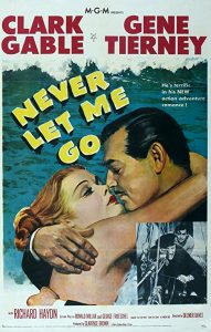 Never.Let.Me.Go.1953.1080p.WEB-DL.DD+2.0.H.264-SbR – 6.6 GB