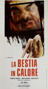 The.Beast.in.Heat.1977.1080p.BluRay.REMUX.AVC.FLAC.2.0-EPSiLON – 21.8 GB