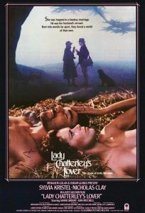 Lady.Chatterley's.Lover.1981.720p.BluRay.DD2.0.x264-CtrlHD – 5.7 GB