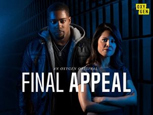 Final.Appeal.S01.1080p.AMZN.WEB-DL.DDP5.1.H.264-TEPES – 19.2 GB