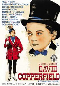 David.Copperfield.1935.1080p.WEB-DL.DD+2.0.H.264-SbR – 13.4 GB