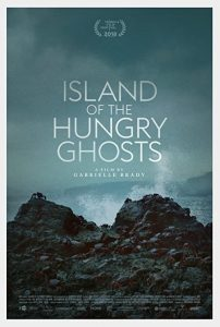 Island.of.the.Hungry.Ghosts.2018.720p.BluRay.x264-FUTURiSTiC – 3.3 GB