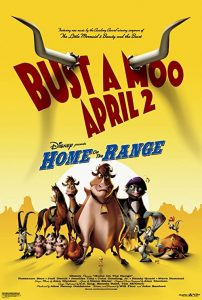 Home.On.The.Range.2004.BluRay.720p.-nmd – 2.9 GB