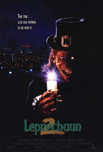 Leprechaun.2.1994.1080p.BluRay.REMUX.AVC.DTS-HD.MA.2.0-EPSiLON – 16.0 GB