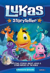 Lukas.Storyteller.2019.1080p.WEB-DL.H264.AC3-EVO – 3.5 GB