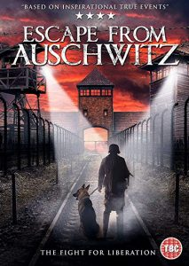 Escape.From.Auschwitz.2020.1080p.WEB-DL.H264.AC3-EVO – 2.8 GB