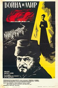 War.and.Peace.Part.IV.Pierre.Bezukhov.1967.720p.BluRay.x264-DEPTH – 5.5 GB