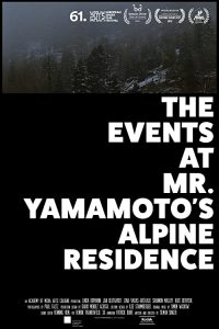 The.Events.at.Mr.Yamamotos.Alpine.Residence.2014.1080p.BluRay.x264-BiPOLAR – 633.0 MB