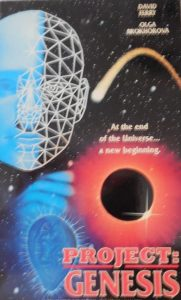 Strange.Horizons.1992.1080p.AMZN.WEB-DL.DD+2.0.H.264-BLUTONiUM – 7.4 GB