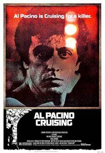 Cruising.1980.1080p.BluRay.DD+5.1.x264-SbR – 12.9 GB