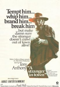 A.Stranger.in.Town.1967.1080p.AMZN.WEB-DL.DD+2.0.H.264-BLUTONiUM – 8.5 GB