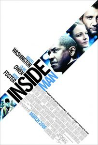 Inside.Man.2006.1080p.BluRay.REMUX.VC-1.DTS-HD.MA.5.1-EPSiLON – 32.9 GB