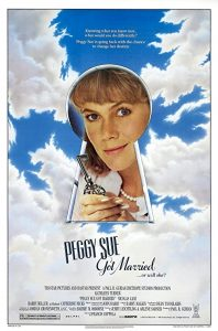 Peggy.Sue.Got.Married.1986.720p.BluRay.DTS.x264-DON – 10.1 GB