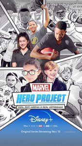 Marvels.Hero.Project.S01.1080p.WEB.h264-ASCENDANCE – 29.5 GB