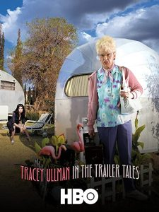 Tracey.Ullman.in.the.Trailer.Tales.2003.1080p.Amazon.WEB-DL.DD2.0.H.264-QOQ – 3.9 GB
