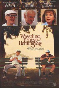 Wrestling.Ernest.Hemingway.1993.1080p.AMZN.WEB-DL.DDP2.0.x264-QOQ – 10.5 GB