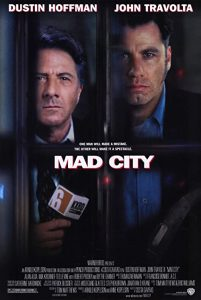 Mad.City.1997.1080p.BluRay.X264-AMIABLE – 10.9 GB