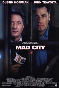 Mad.City.1997.720p.BluRay.X264-AMIABLE – 6.6 GB