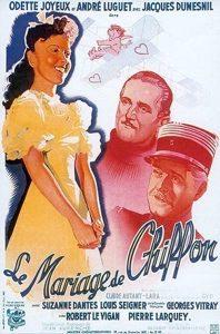 The.Marriage.of.Chiffon.1942.720p.BluRay.x264-BiPOLAR – 5.5 GB