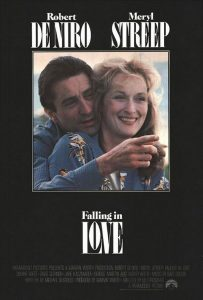 Falling.in.Love.1984.720p.AMZN.WEB-DL.AAC2.0.H.264-NTb – 4.5 GB