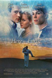 Here.on.Earth.2000.1080p.WEB-DL.DD+.5.1.H.264 – 6.9 GB