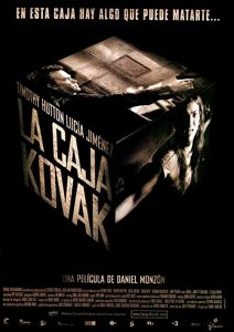 The.Kovak.Box.2006.1080p.AMZN.WEB-DL.DD+5.1.H.264-BLUTONiUM – 7.2 GB