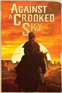 Against.a.Crooked.Sky.1975.1080p.AMZN.WEB-DL.DDP2.0.H.264-YInMn – 5.5 GB