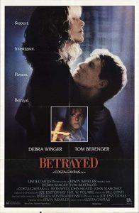Betrayed.1988.720p.BluRay.AAC2.0.x264-DON – 9.5 GB