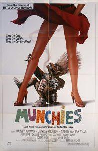 Munchies.1987.1080p.Blu-ray.Remux.AVC.DTS-HD.MA.2.0-KRaLiMaRKo – 21.7 GB
