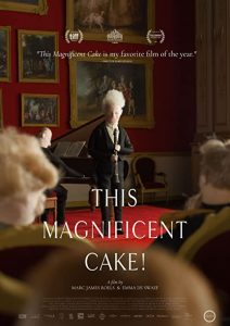 This.Magnificent.Cake.2018.720p.BluRay.x264-BiPOLAR – 1.5 GB