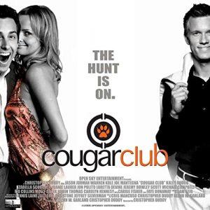 Cougar.Club.2007.1080i.BluRay.REMUX.AVC.FLAC.2.0-EPSiLON – 16.6 GB