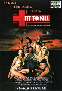 Fit.to.Kill.1993.1080p.BluRay.REMUX.AVC.FLAC.2.0-EPSiLON – 23.5 GB