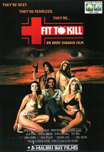 Fit.to.Kill.1993.720p.BluRay.x264-SPECTACLE – 5.5 GB