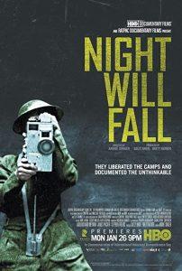 Night.Will.Fall.2014.1080p.AMZN.WEBRip.DD5.1.x264-SbR – 5.2 GB