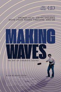 Making.Waves.The.Art.of.Cinematic.Sound.2019.1080p.AMZN.WEB-DL.DDP5.1.H.264-NUN – 6.9 GB