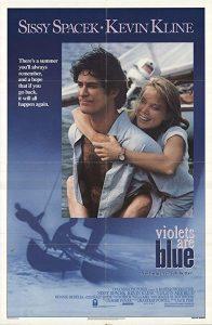 Violets.are.Blue.1986.1080p.AMZN.WEB-DL.DDP2.0.H.264-ETHiCS – 9.0 GB