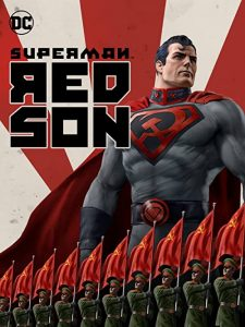 Superman.Red.Son.2020.2160p.UHD.BluRay.x265-WhiteRhino – 18.5 GB