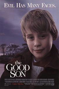 The.Good.Son.1993.720p.BluRay.AAC.x264-IWPB – 4.9 GB